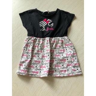バービー(Barbie)のTシャツ(Tシャツ)