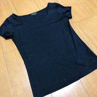 クレイサス(CLATHAS)のCLATHAS Tシャツ(Tシャツ(半袖/袖なし))
