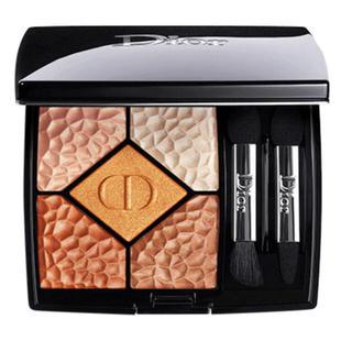 Dior - 【新品】Dior サンク クルール ワイルド アース696 シエナ