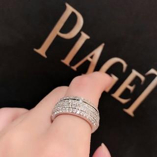 PIAGET -  Piaget  指輪