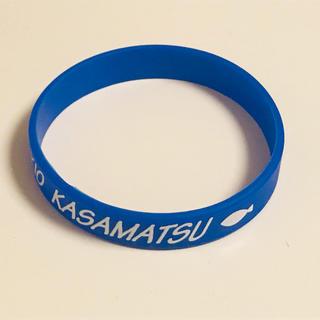 黒子の夏休み 笠松 ラババン(キャラクターグッズ)