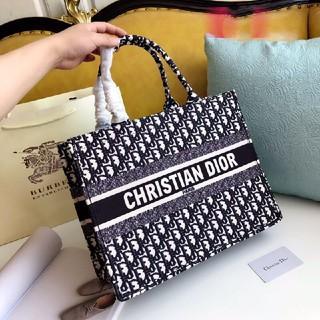 ディオール(Dior)のDior ハンドバッグ 高品質 トートバッグ(トートバッグ)