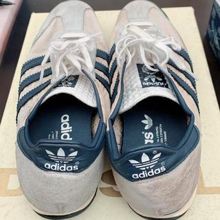 アディダス(adidas)のアディダス スニーカー 25.5(スニーカー)