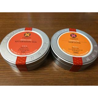 ルピシア(LUPICIA)のLUPCIA(茶)