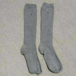 学校 指定 靴下