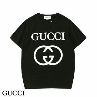 1枚3000円送料込み 男女兼用 Tシャツ 半袖 美品