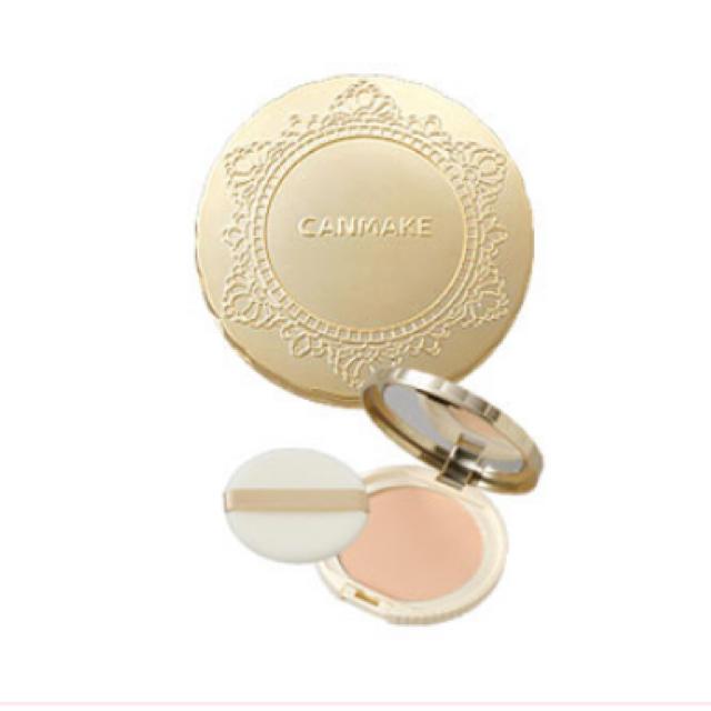 CANMAKE(キャンメイク)のマシュマロフィニッシュパウダー 専用ページ コスメ/美容のベースメイク/化粧品(フェイスパウダー)の商品写真