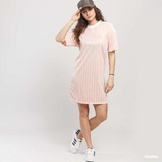 アディダス(adidas)のadidas・originals・ワンピース☆(ひざ丈ワンピース)
