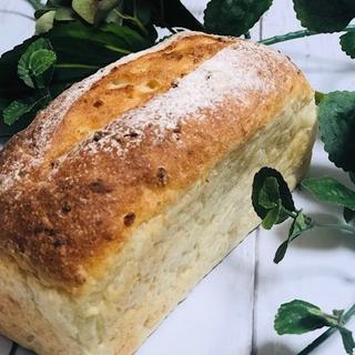 パン詰め合わせセット🥐低糖質 天然酵母 シフォン(パン)