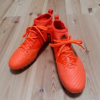 アディダス(adidas)のアディダス エース adidas ace 17.2  26㎝ (シューズ)