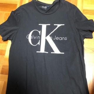 Calvin Klein - CK Tシャツ