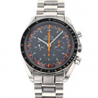 オメガ(OMEGA)のオメガ OMEGA スピードマスター プロフェッショナル マークII (腕時計(アナログ))