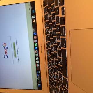 アップル(Apple)の他にも色々出品してます Macbook Air Apple アップル 16(ノートPC)