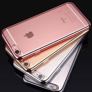 アイフォーン(iPhone)のiPhoneXs(iPhoneケース)