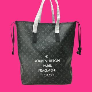 ルイヴィトン(LOUIS VUITTON)のビジネスバッグ トートバッグ 新品 男女兼用 ルイヴィトン(ビジネスバッグ)