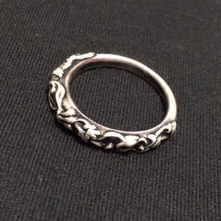 アルテミスクラシック(Artemis Classic)の[正規品]Artemis Classic 指輪サイズ24号[値下げ](リング(指輪))