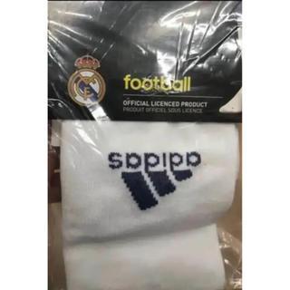 アディダス(adidas)のadidas アディダス  サッカー フットサル ストッキング(ウェア)