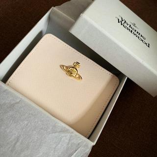 ヴィヴィアンウエストウッド(Vivienne Westwood)のヴィヴィアン お財布(財布)