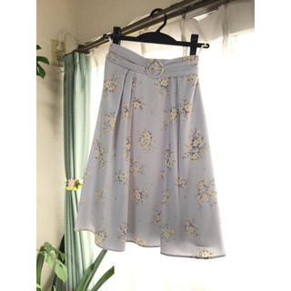 PROPORTION BODY DRESSING - プロポーションボディドレッシング♡ スカート