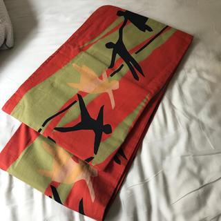 ツモリチサト(TSUMORI CHISATO)の浴衣 tumori chisato(浴衣)