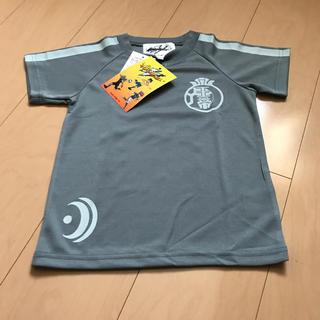しまむら - イナズマイレブン Tシャツ