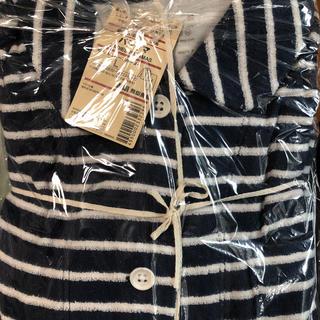 ムジルシリョウヒン(MUJI (無印良品))の無印良品 パジャマ(パジャマ)