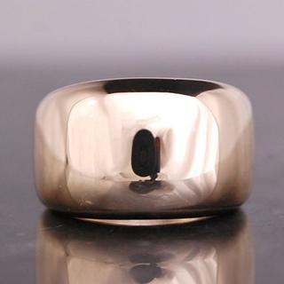 カルティエ(Cartier)のvivibon様専用 CARTIER カルティエ ヌーベルバーグ リング YG(リング(指輪))