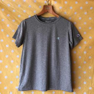 チャンピオン(Champion)のチャンピオンTシャツ(Tシャツ(半袖/袖なし))