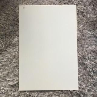 IKEA - IKEA BITS マグネットボード  ⑴