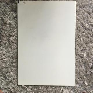 IKEA - IKEA BITS マグネットボード ⑵
