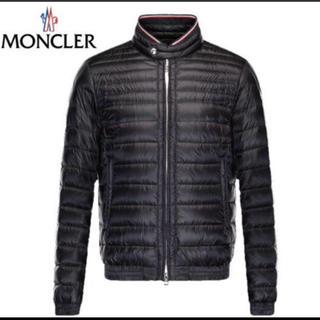 MONCLER - moncler モンクレール garin ダウジャケット