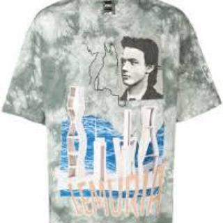 パム(P.A.M.)のpam tシャツ(Tシャツ/カットソー(半袖/袖なし))