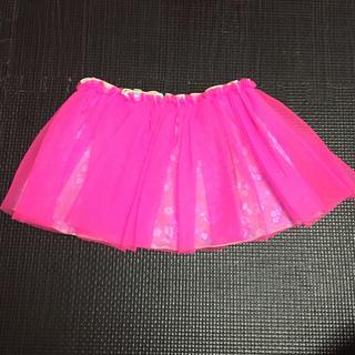 フェフェ(fafa)のフェフェ スカート 新品(スカート)