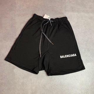 バレンシアガ(Balenciaga)のバレンシアガ 大人気 ショートパンツ(ショートパンツ)
