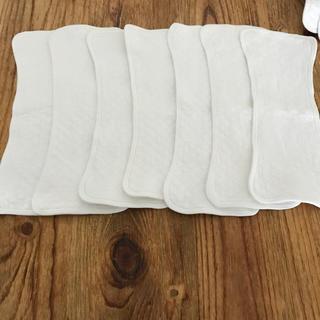 maruko様専用 布オムツ  5枚(布おむつ)