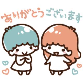ジェラートピケ(gelato pique)のジェラートピケ新品コットンストライプシャツ&ロングパンツセット☆ピンク(パジャマ)