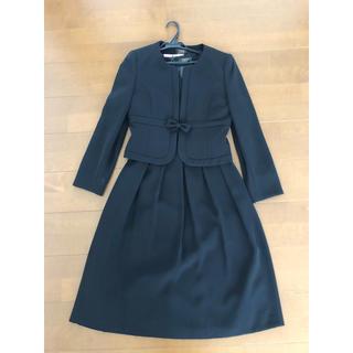 ブラックフォーマル 礼服