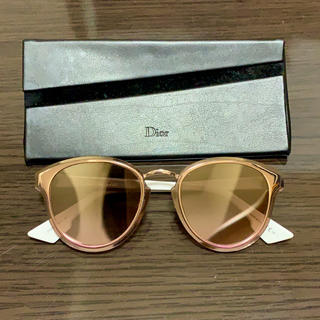 dba96c5bade924 クリスチャンディオール(Christian Dior)のChristian DIORサングラス クリスチャンディオール(サングラス/メガネ