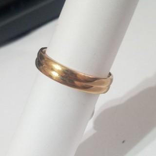 メンズ レディースファッション指輪(リング(指輪))