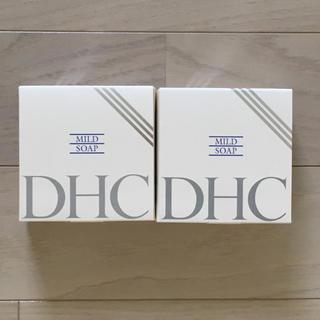 ディーエイチシー(DHC)のTomo様専用(洗顔料)
