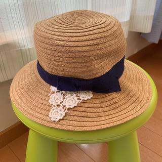 セラフ(Seraph)の帽子(帽子)