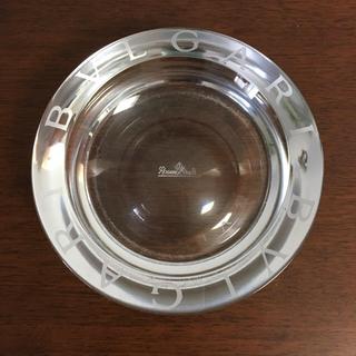 ブルガリ(BVLGARI)のBVLGARI ブルガリ 灰皿(灰皿)
