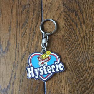 ヒステリックミニ(HYSTERIC MINI)のhysteric mini キーホルダー(キーホルダー)
