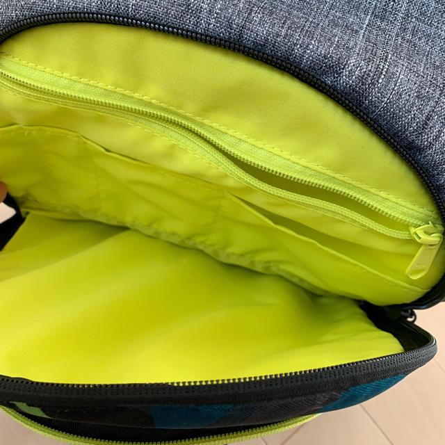 Dakine(ダカイン)のDAKINE  ★  リュック レディースのバッグ(リュック/バックパック)の商品写真