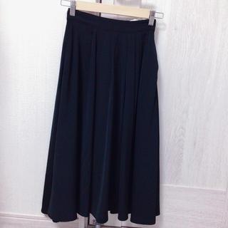 RayCassin - フリーサイズ レイカズン スカート