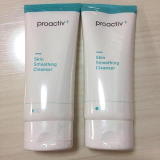 proactiv - プロアクティブ クレンザー 90日分×2本