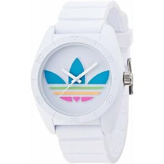 adidas - アディダス adidas 腕時計 ADH2916