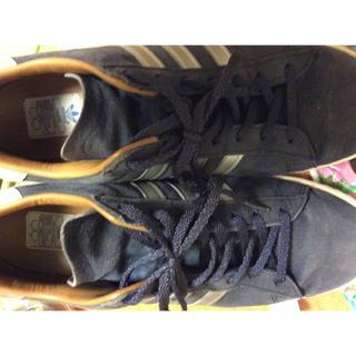 アディダス(adidas)のadidas originals campus ミタスニーカーズ別注 28.5(スニーカー)