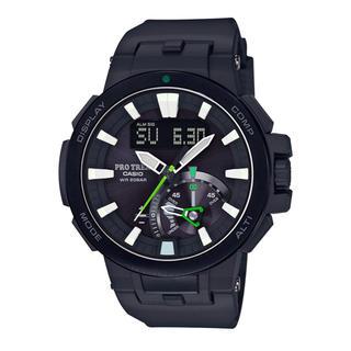 カシオ(CASIO)のカシオ プロトレック PRW-7000-1AJF ☆新品未使用☆(腕時計(デジタル))
