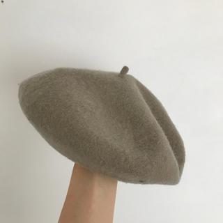 しまむら - HK ベレー帽